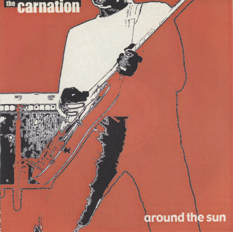 Carnation, The – Around The Sun