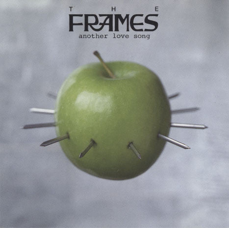 Frames – Another Love Song
