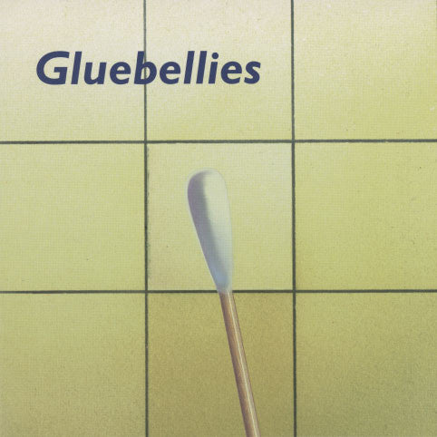 Gluebellies – Chemical Light