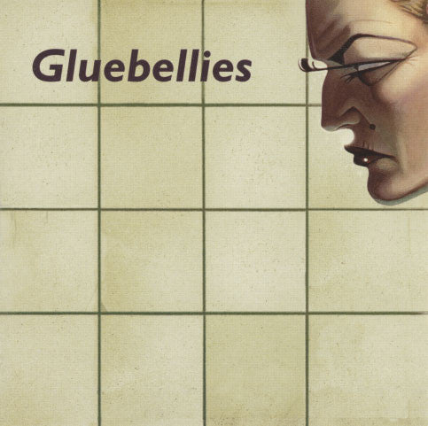 Gluebellies – You Can