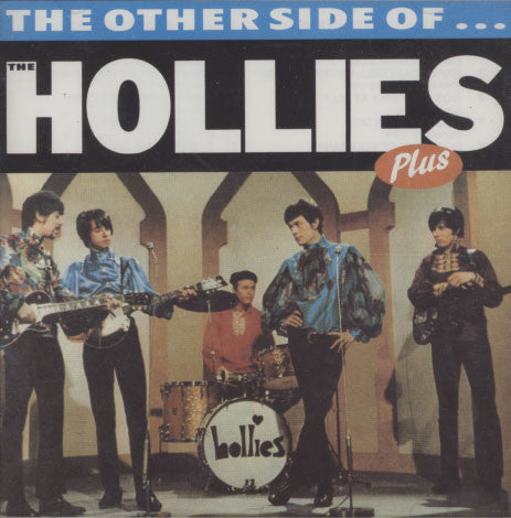 Hollies – The Other Side Of
