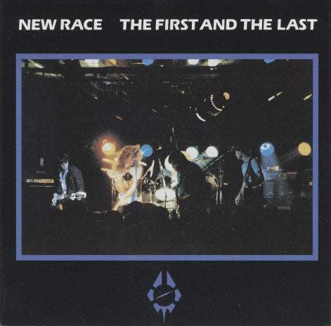 New Race – The First And Last