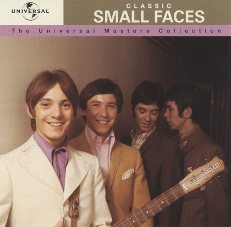 Small Faces – Classic