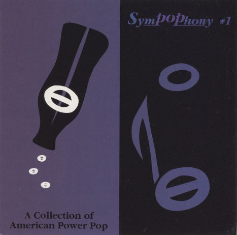 Various Artists – SymPOPhony #1
