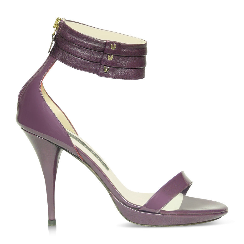 Gianfranco Ferre Shoes 024-3