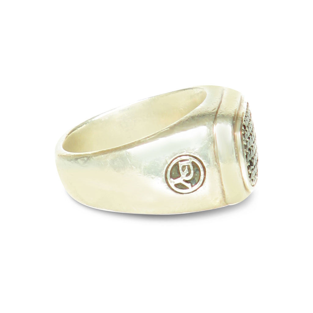 David Yurman Ring 197-5