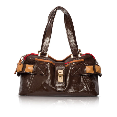 Hermes Herbag GM 408-107