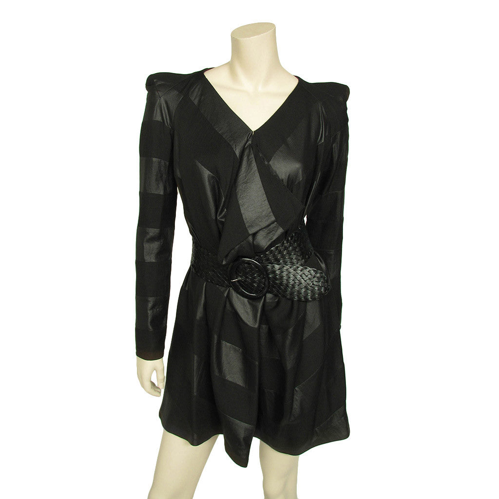 MBD by Malene Birger dress