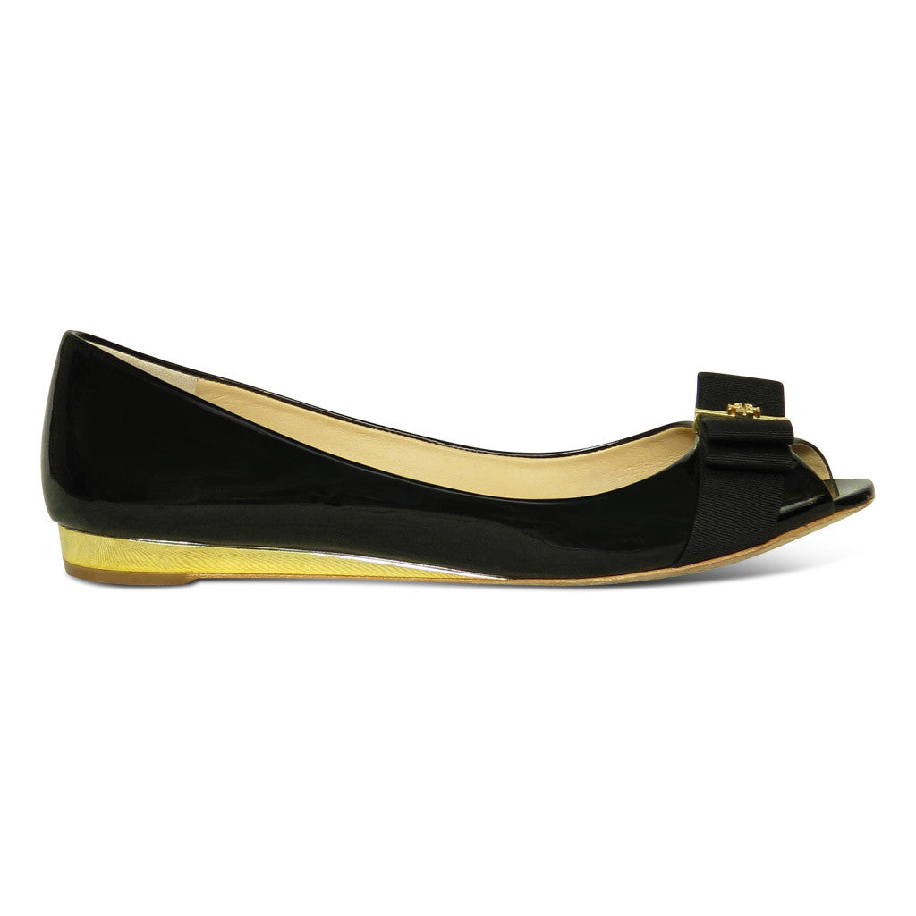Tory Burch Shoes 378-1