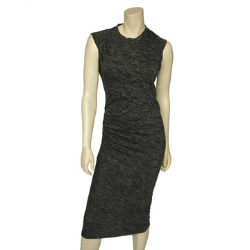 Isabel Marant  Dress 387-32