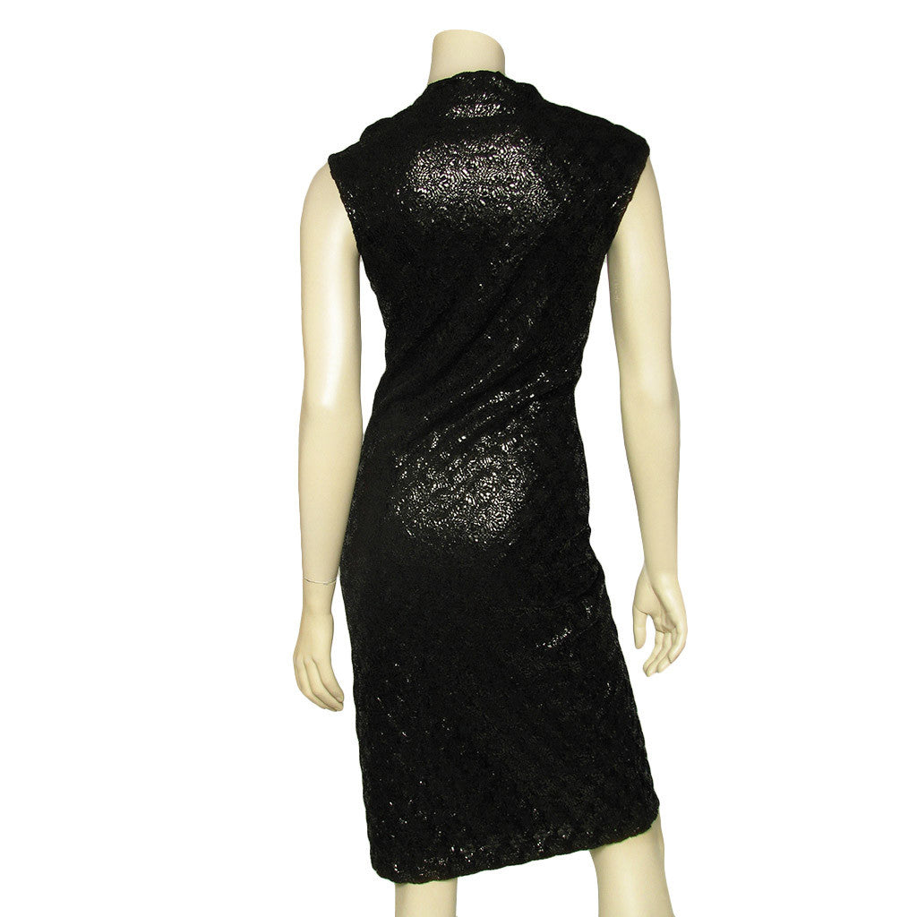 Nadya Toto Sabina Dress