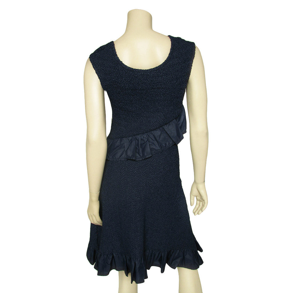 Nadya Toto Ballerina Dress