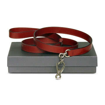 Burberry Dog Leash