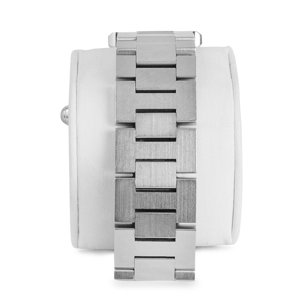 Cartier Pasha C Automatic Watch