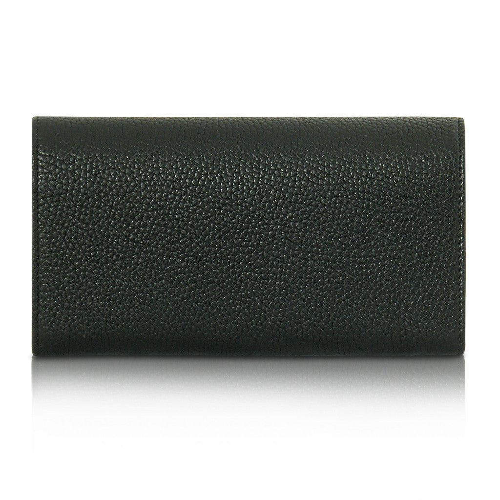 Gucci Marmont Continental Wallet