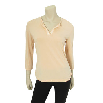 St-John Long Sleeve Top