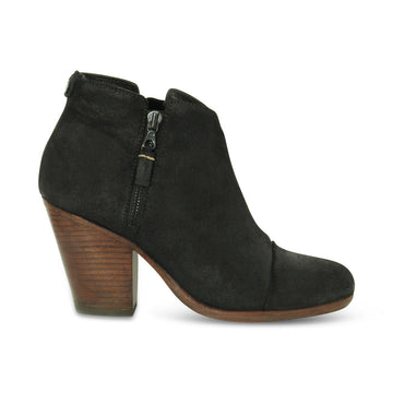Rag & Bone Margot Booties