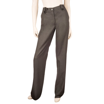 Yves Saint Laurent Pants