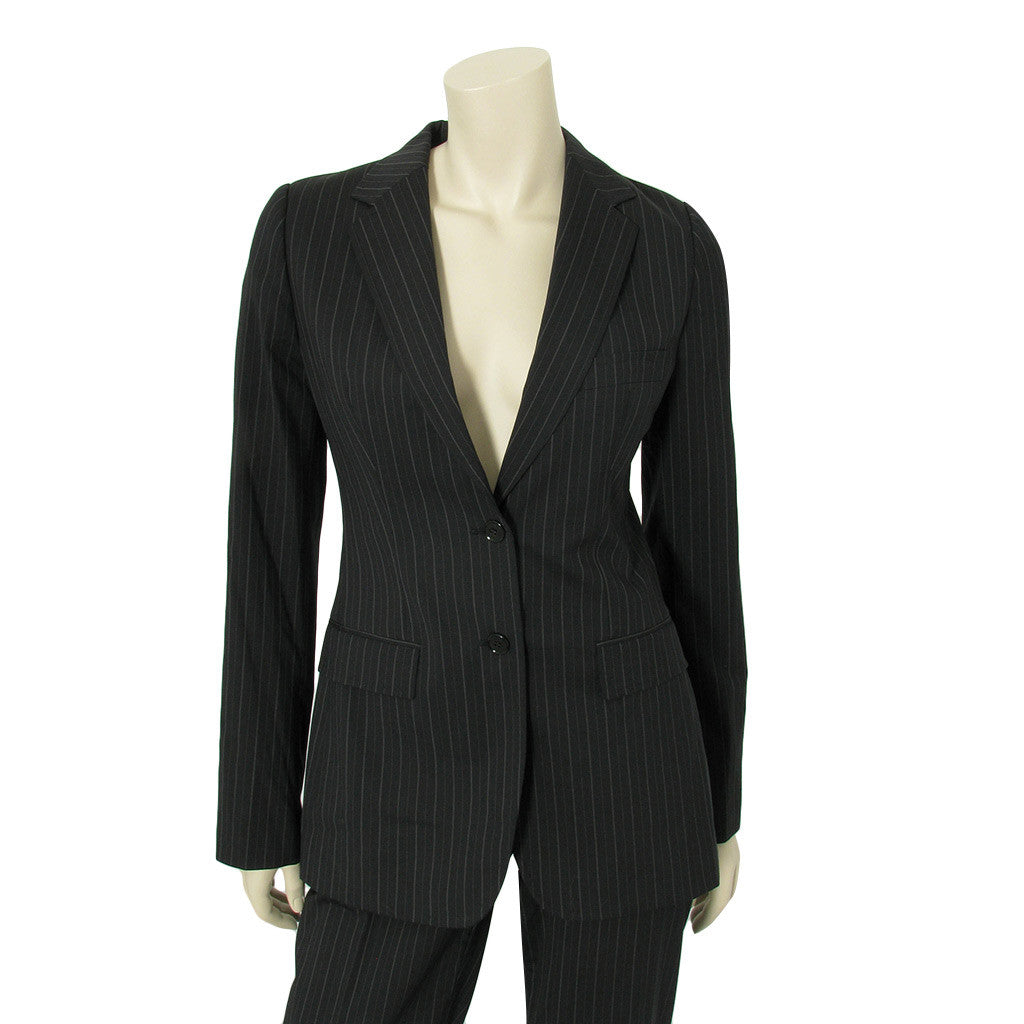 Dolce & Gabbana Pants Suit