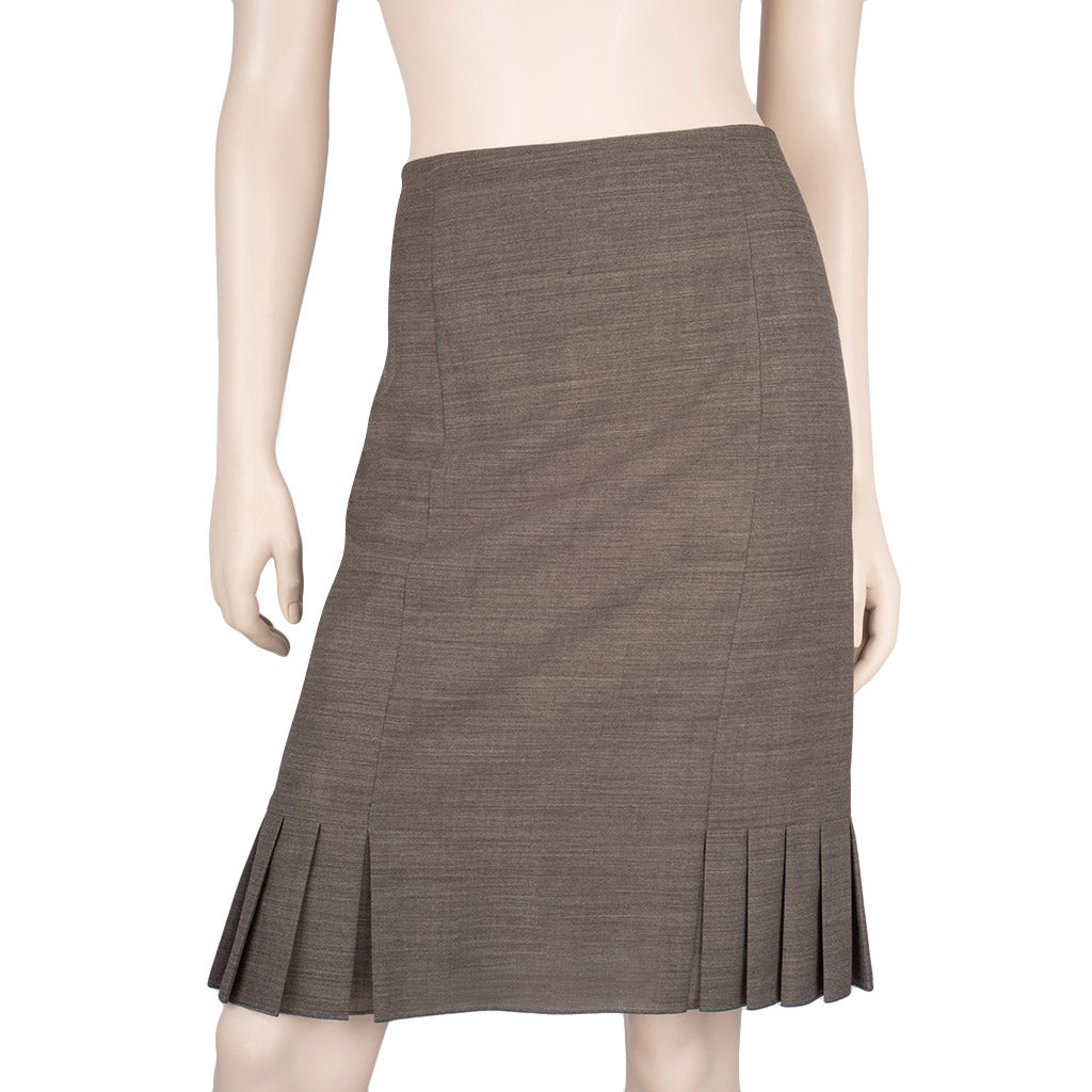Akris Skirt