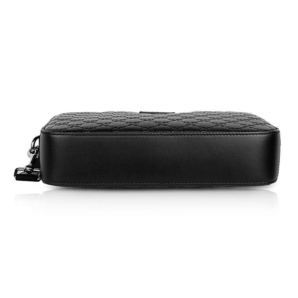 Gucci GG Toiletry Bag