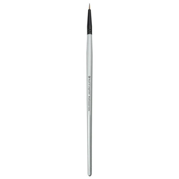 Brush Essentials™ Detail Liner Full view of Brush Essentials™ Detail Liner facing left