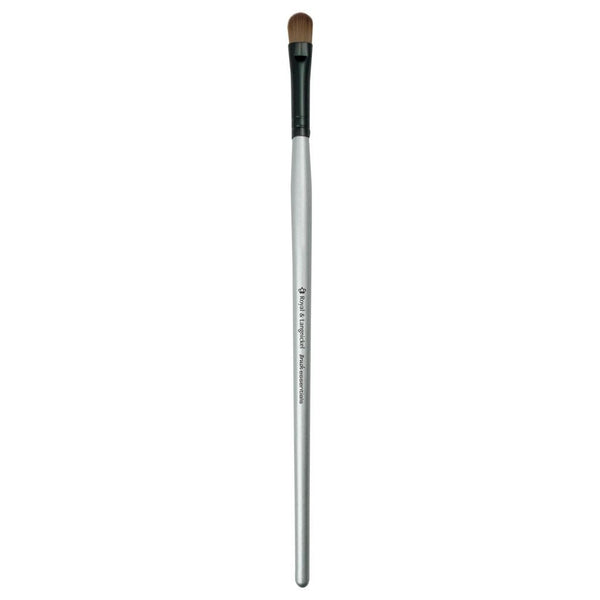 Brush Essentials™ Concealer Full view of Brush Essentials™ Concealer facing left