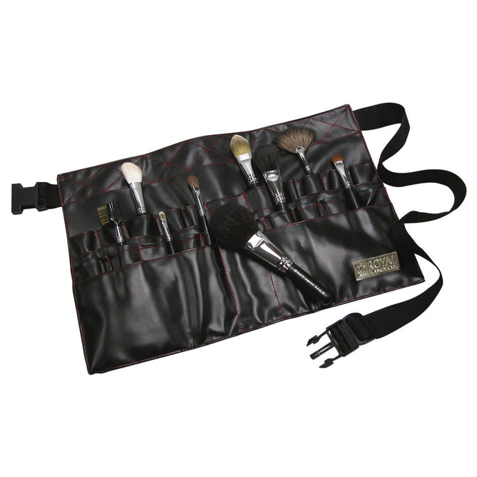 BBELT-2 - SILK® 28-Compartment Silk Brush Belt
