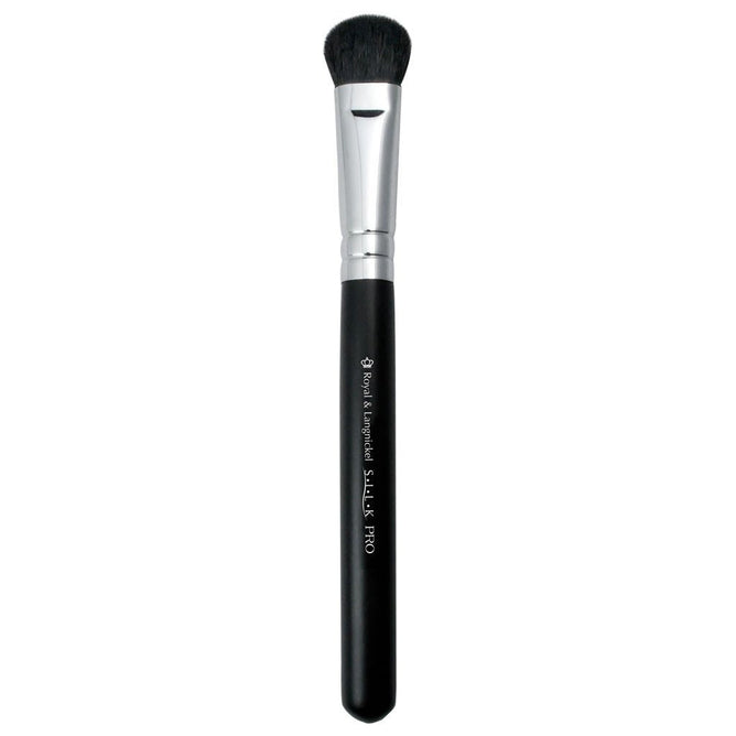 BC448 - S.I.L.K® Super Eye Blender