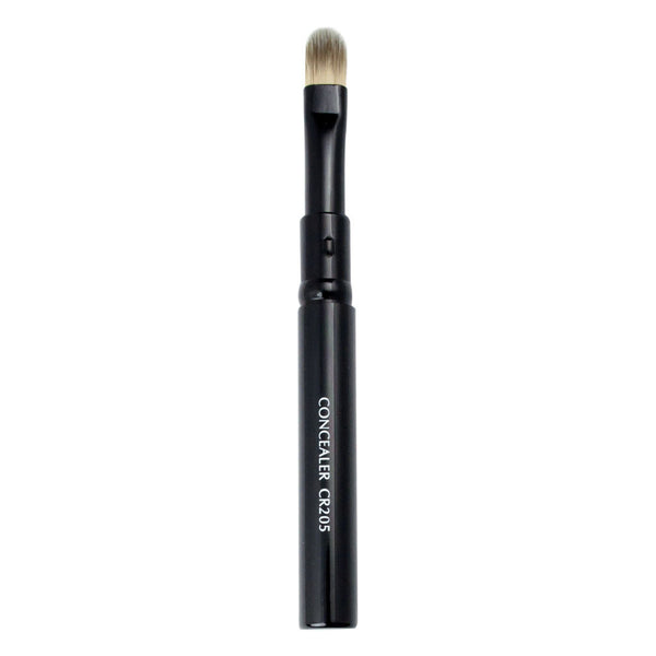 S.I.L.K® Retractable Concealer S.I.L.K® Retractable Concealer makeup brush without cap