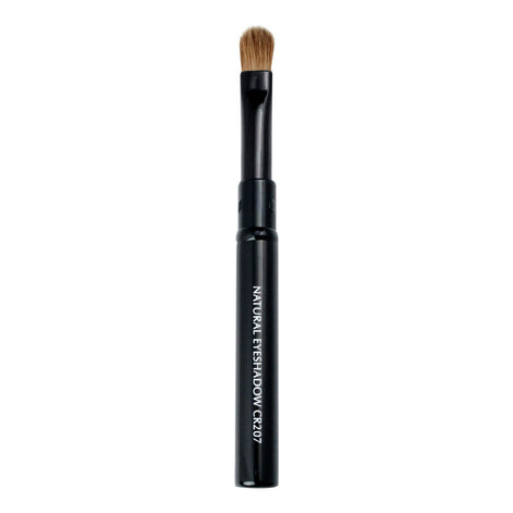 S.I.L.K® Retractable Eyeshadow makeup brush without cap