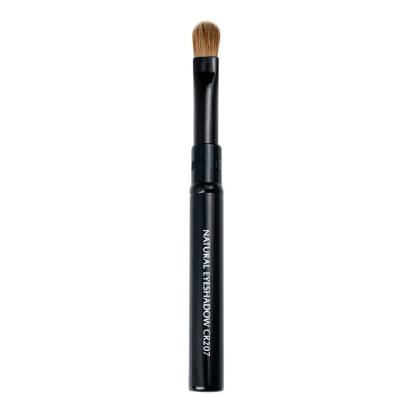 S.I.L.K® Retractable Eyeshadow S.I.L.K® Retractable Eyeshadow makeup brush without cap
