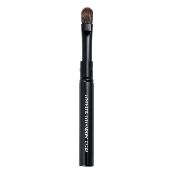 S.I.L.K® Retractable Eyeshadow S.I.L.K® Synthetic Retractable Eyeshadow makeup brush without cap