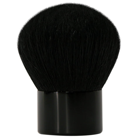 Large Dome Kabuki makeup brush