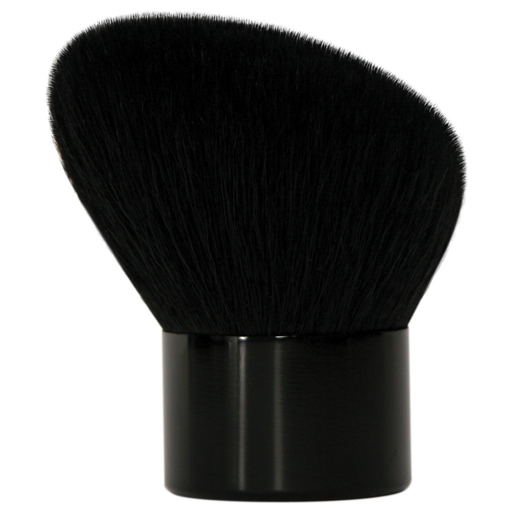 Medium Contour Kabuki makeup brush