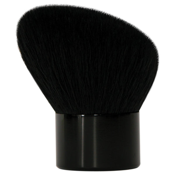 MD Contour Kabuki Medium Contour Kabuki makeup brush