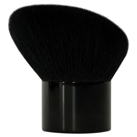 Large Contour Kabuki makeup brush