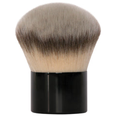 Large Synthetic Dome Kabuki makeup brush
