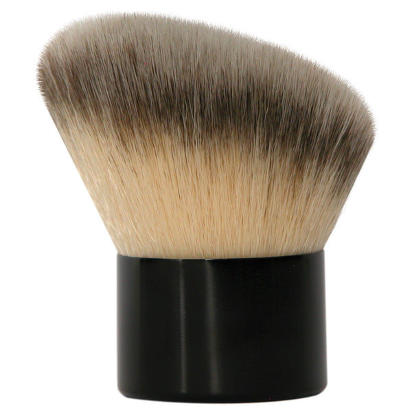 Medium Synthetic Contour Kabuki makeup brush