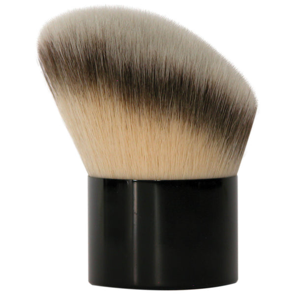 Large Synthetic Contour Kabuki makeup brush