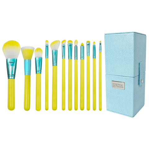 Love Is... Hopeful™ – 12pc Brush Kit