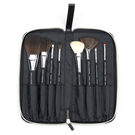 OMNIA® PROFESSIONAL 9pc Travel Kit