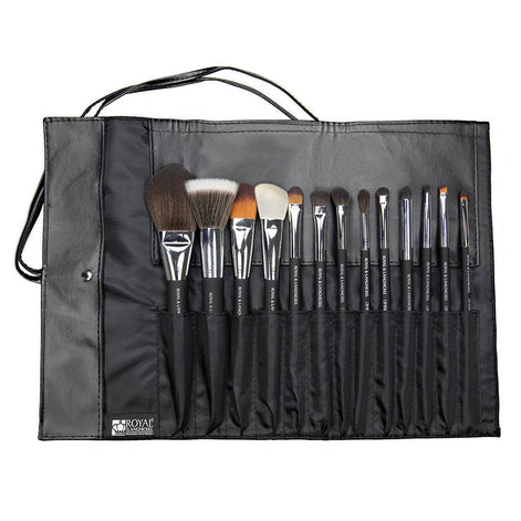 OMNIA® PROFESSIONAL 14pc Wrap Kit
