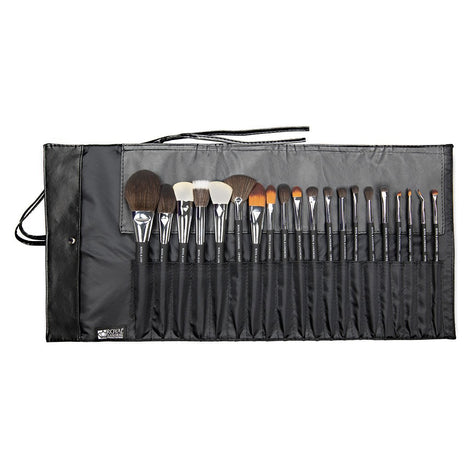 OMNIA® PROFESSIONAL 21pc Wrap Kit