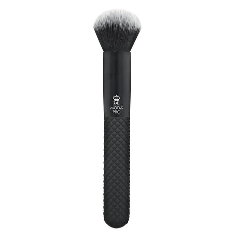 BMX-180 - MODA® Pro Buffer Makeup Brush