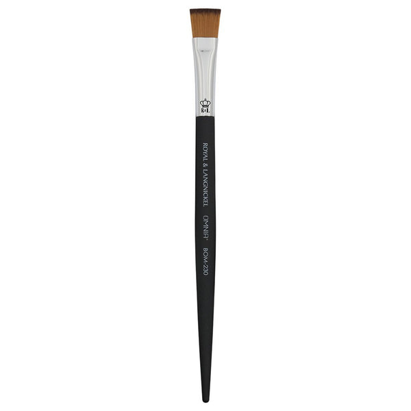 OMNIA® PROFESSIONAL BOM-230 Makeup Brush