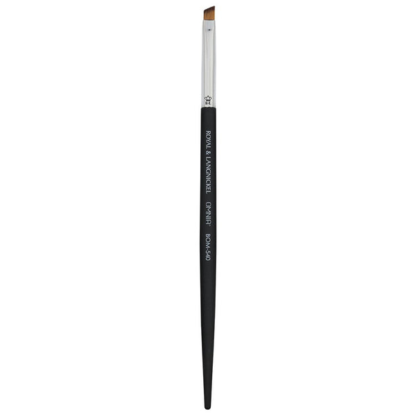 OMNIA® PROFESSIONAL BOM-540 Makeup Brush