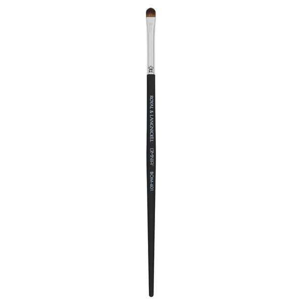 OMNIA® PROFESSIONAL BOM-601 Makeup Brush