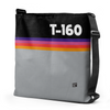 Abstract VHS Retro - Tote Bag