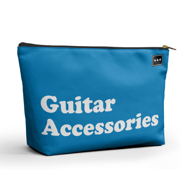 Guitar Accessories - Packing Bag